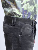55DSL PEEX Pants U a