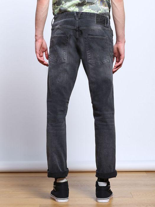 55DSL PEEX Pantaloni U e