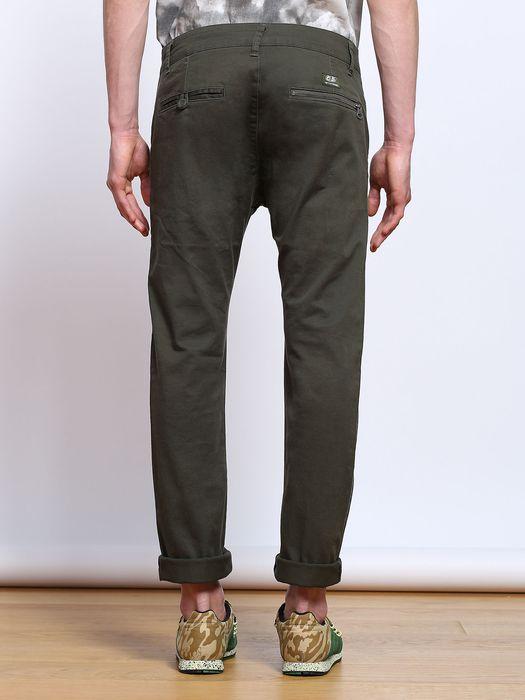 55DSL PROWLER Pants U e
