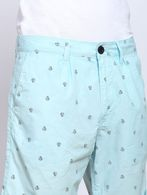 55DSL PINORT Shorts U a
