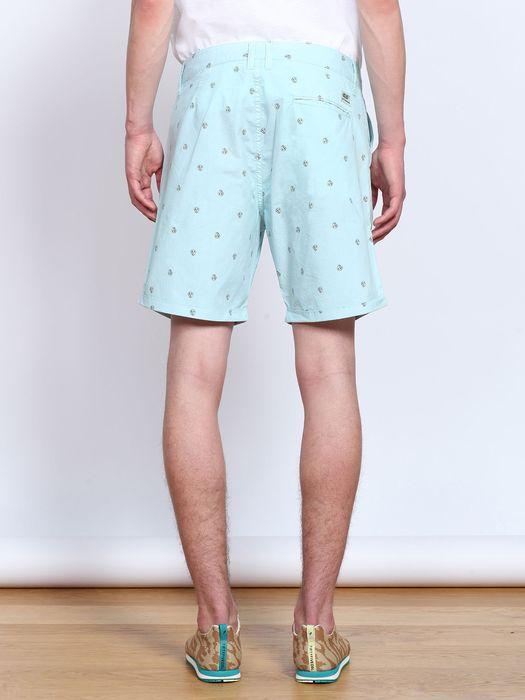 55DSL PINORT Shorts U e
