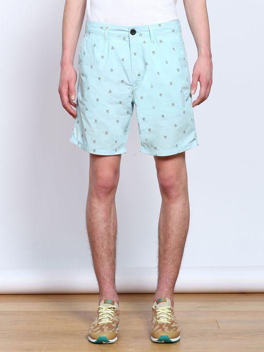 55DSL PINORT Shorts U f