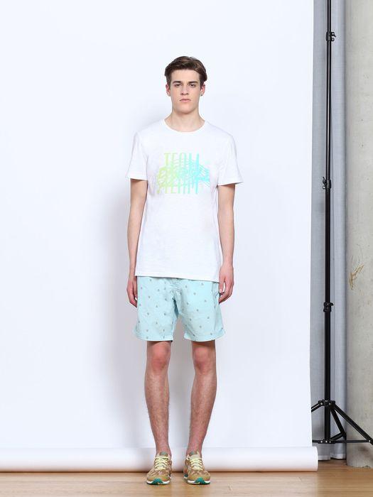 55DSL PINORT Shorts U r