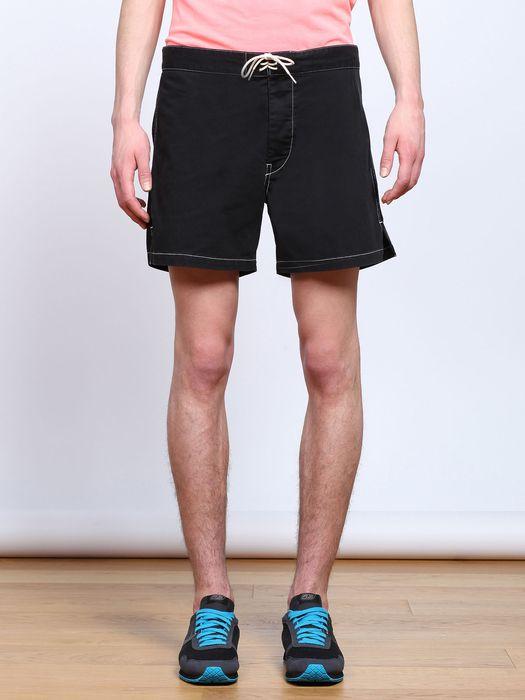 55DSL PURFER Shorts U f