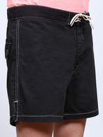55DSL PURFER Shorts U a