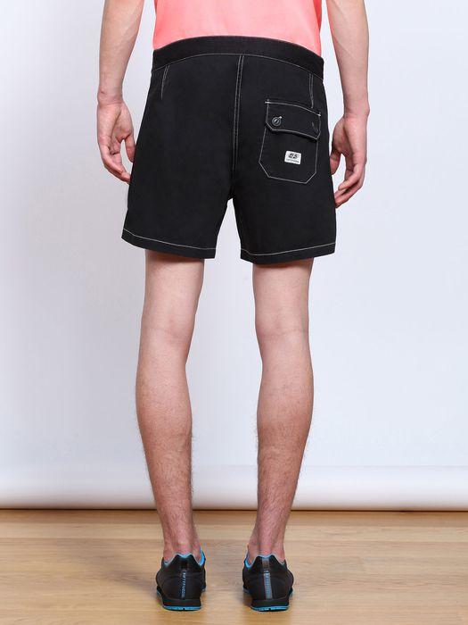55DSL PURFER Shorts U e