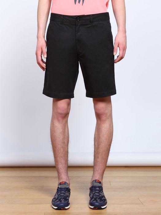 55DSL PERTOLD Short Pant U f