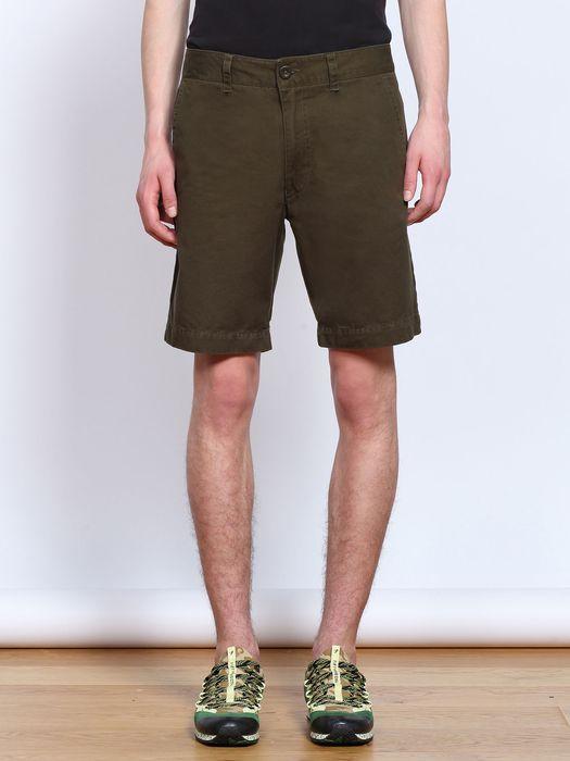 55DSL PERTOLD Shorts U f