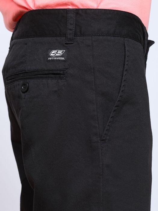 55DSL PERTOLD Short Pant U a