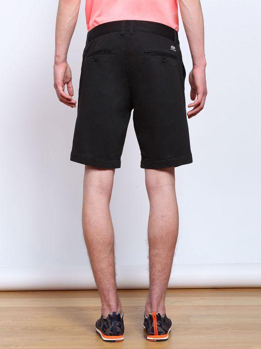 55DSL PERTOLD Short Pant U e