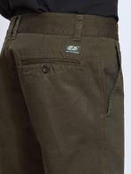 55DSL PERTOLD Shorts U a