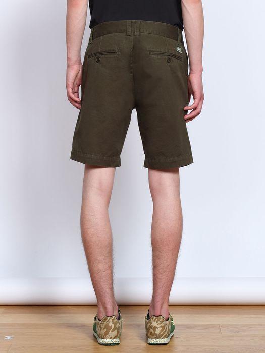 55DSL PERTOLD Shorts U e
