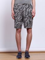55DSL PLAMORT Short Pant U f