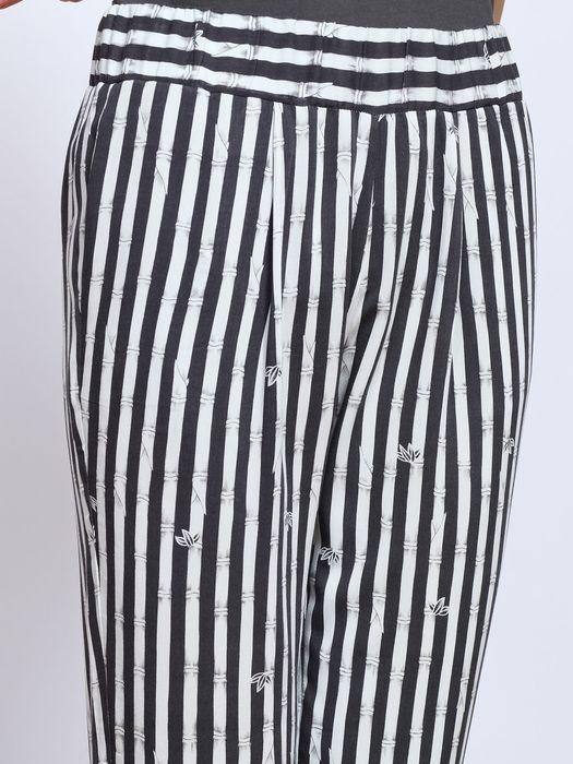 55DSL PULIWONG Pantalon D a