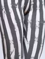 55DSL PENGAN Pantalon D a
