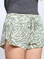 55DSL PAMAN Short Pant D a