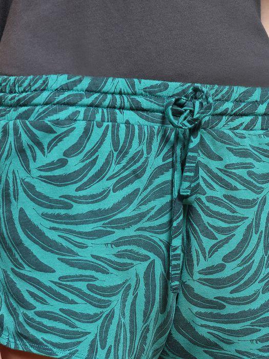55DSL PAMAN Shorts D a