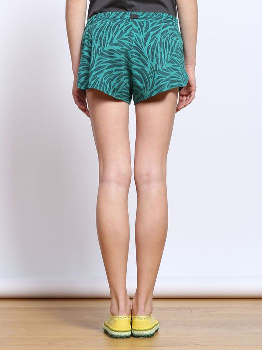 55DSL PAMAN Shorts D e