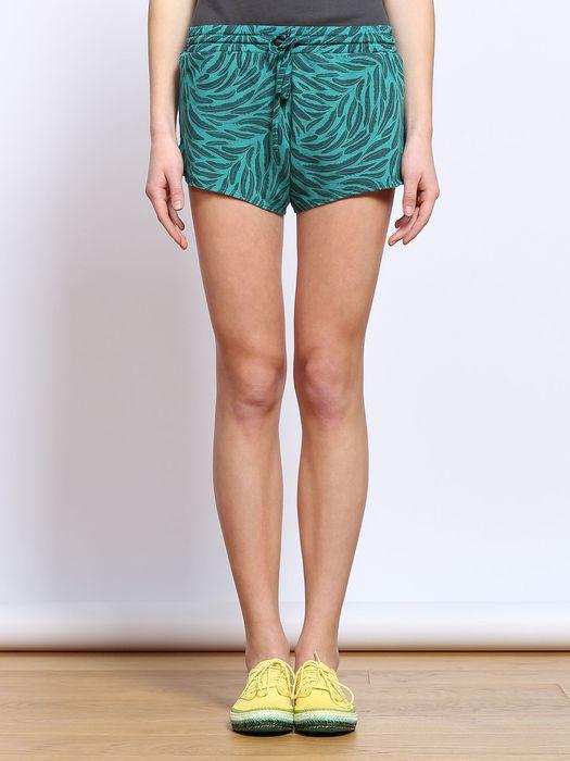 55DSL PAMAN Shorts D f