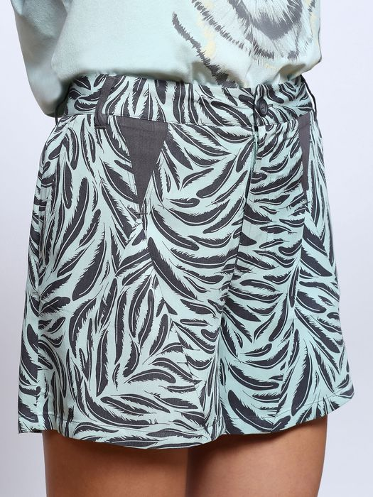 55DSL PANYANG Shorts D a