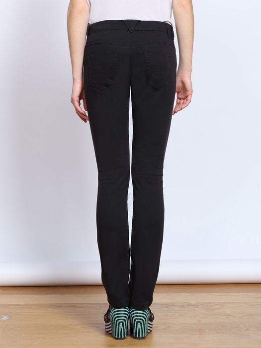 55DSL PRELICIOUS Pantalon D e
