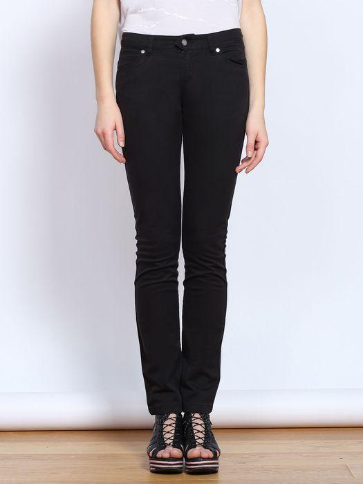 55DSL PRELICIOUS Pantalon D f