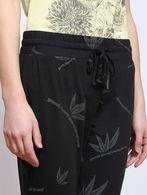 55DSL PACHAI Pants D a