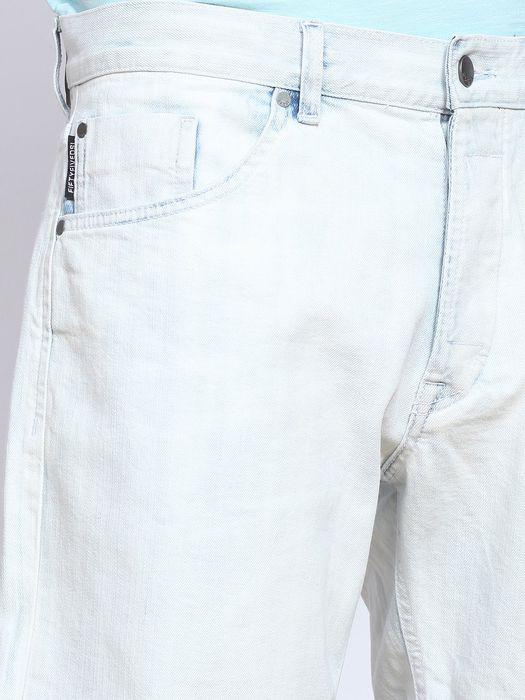 55DSL PICRONOX Short Pant U a