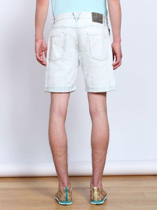 55DSL PICRONOX Short Pant U e