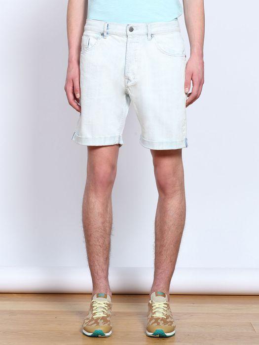 55DSL PICRONOX Short Pant U f