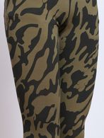 55DSL PENGIN Pantalon D a