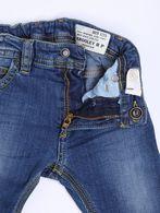 DIESEL KROOLEY B P Jeans U a