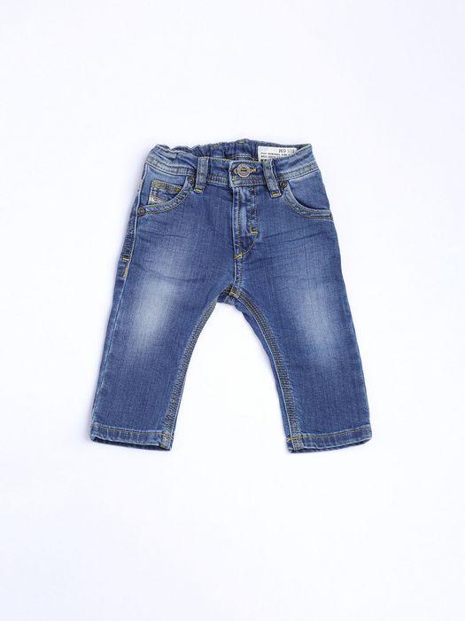 DIESEL KROOLEY B P Jeans U f
