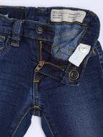 DIESEL LIVIER B P Jeans D a