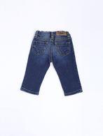 DIESEL LIVIER B P Jeans D e