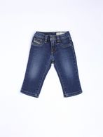 DIESEL LIVIER B P Jeans D f