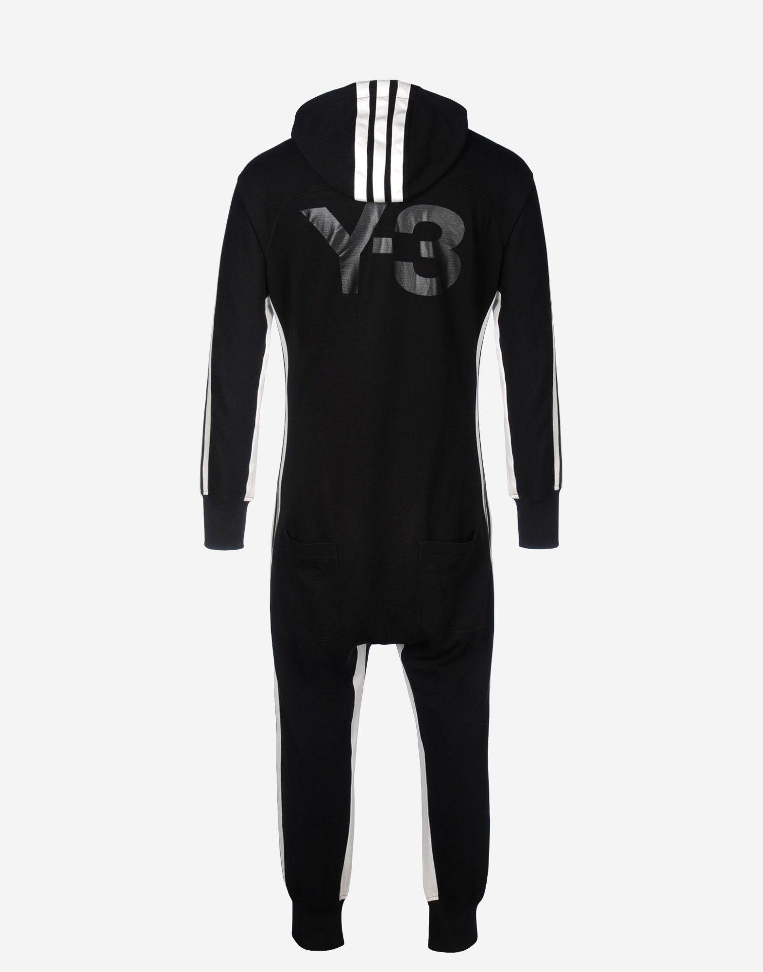adidas jumpsuit