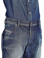DIESEL KROSHORT Short Pant U b