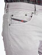 DIESEL THAVAR-A Pants U a