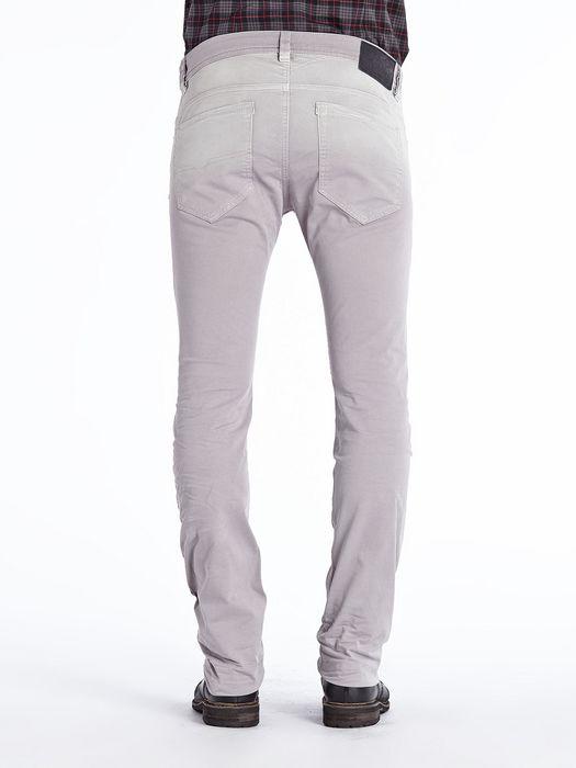 DIESEL THAVAR-A Pants U e