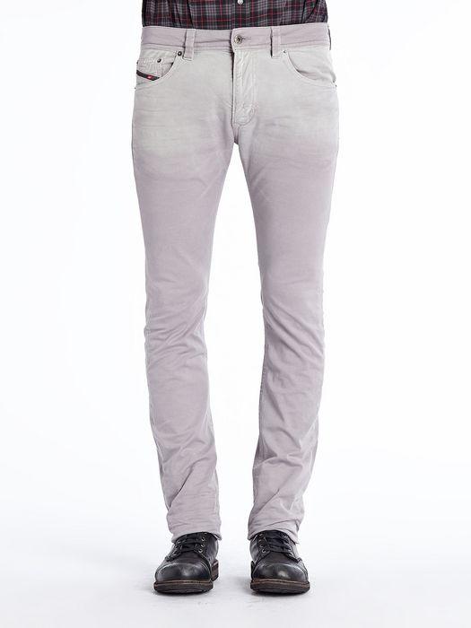 DIESEL THAVAR-A Pants U f