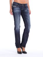 DIESEL LOWKY 0831Q regular straight D a