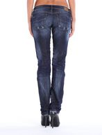 DIESEL LOWKY 0831Q regular straight D r
