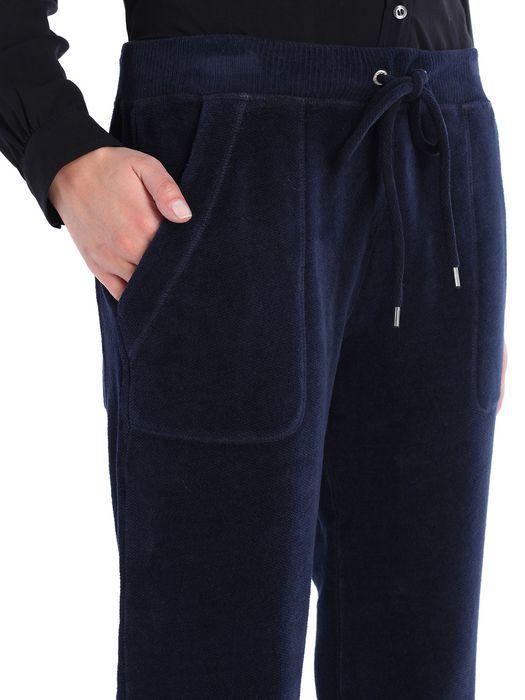 DIESEL P-PATRINA-H Pants D a