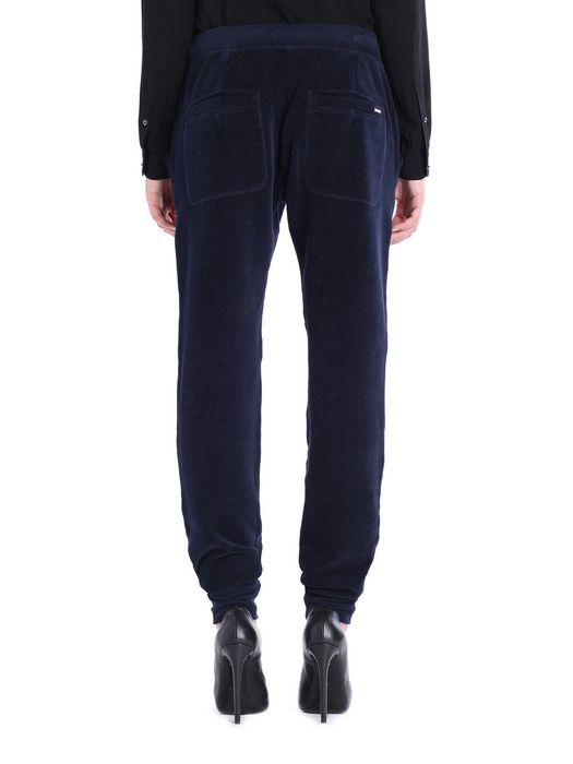 DIESEL P-PATRINA-H Pantalon D e