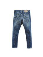 DIESEL FAYZA J S Jeans D e