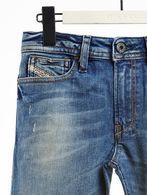 DIESEL SHIONER J Jeans U a
