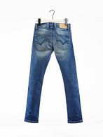 DIESEL SHIONER J Jeans U e