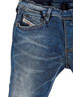 DIESEL PAYSKI J-EL Jeans U a
