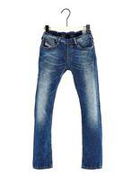 DIESEL PAYSKI J-EL Jeans U f